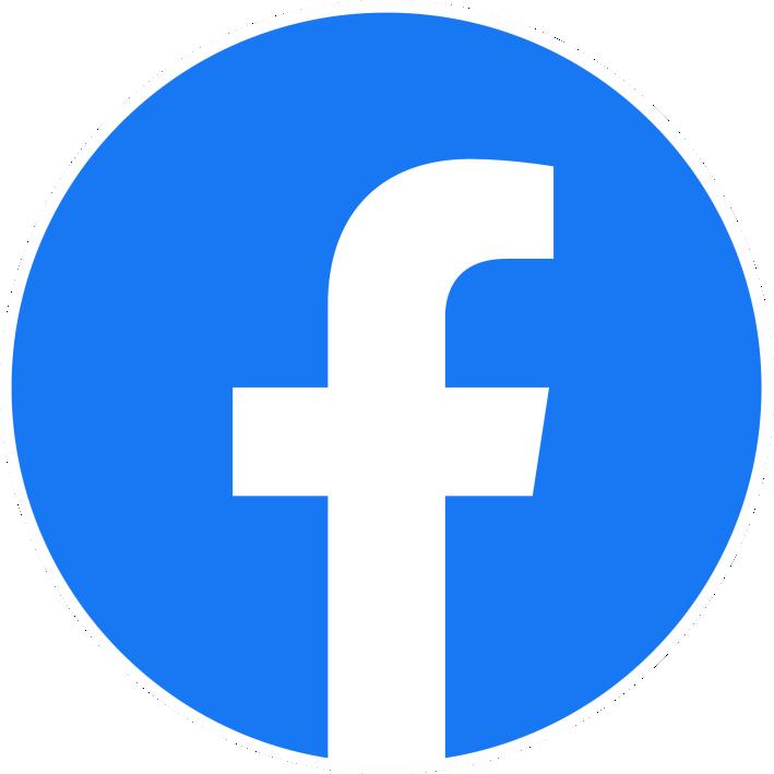 kết nối facebook quảng cáo Hoàng Kim