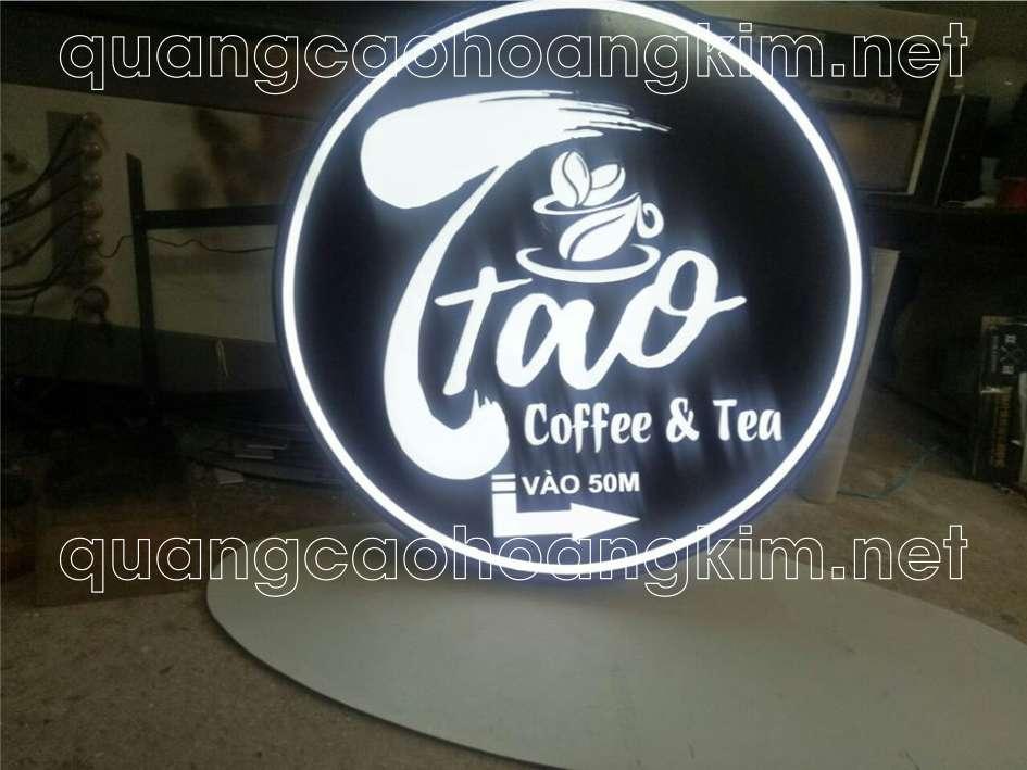 bien vay mica hut noi in uv cafe dep 16 - BIỂN VẪY MICA HÚT NỔI IN UV CỰC SẮC NÉT, SIÊU BỀN ĐẸP