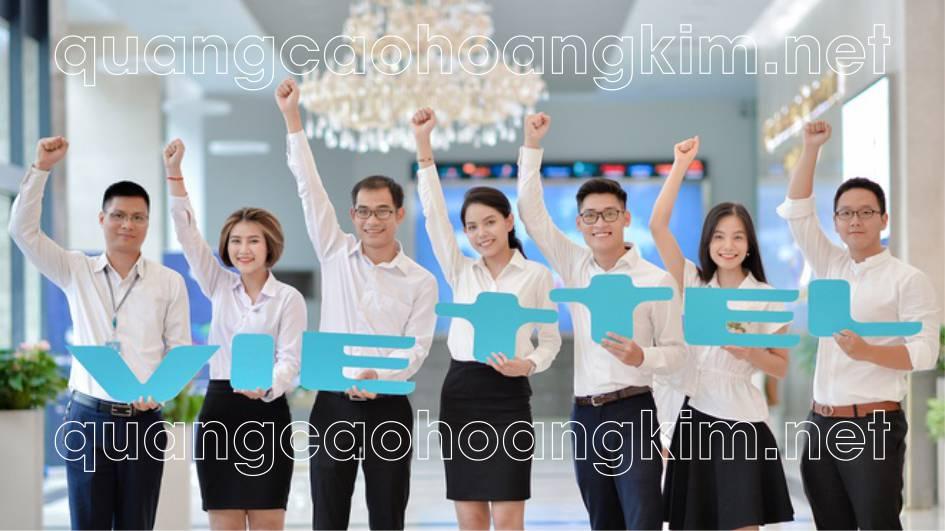 hashtag cam tay in pp boi formex 29 - HASHTAG CẦM TAY IN PP BỒI FORMEX CHECK IN CHỤP HÌNH ĐẸP