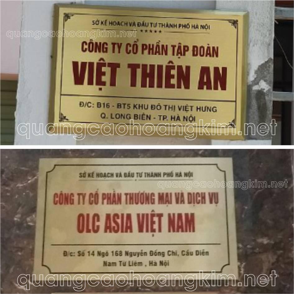 bien dong an mon cong ty 12 - BIỂN ĐỒNG ĂN MÒN CÔNG TY SANG TRỌNG, TINH TẾ, ĐẲNG CẤP