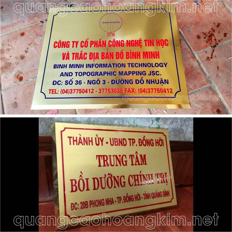 bien dong an mon cong ty 19 - BIỂN ĐỒNG ĂN MÒN CÔNG TY SANG TRỌNG, TINH TẾ, ĐẲNG CẤP